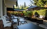 Alpenland Sporthotel Garten