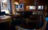 Hotel Elisabethpark Jazzbar