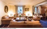 Hotel Kertess Lounge