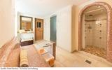 Hotel Kertess Saunabereich