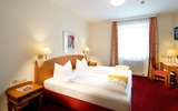 Hotel Moarhof Doppelzimmer