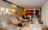 Hotel Moarhof Wellness