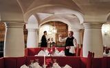 Pichlmayrgut Restaurant