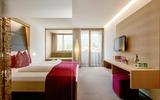 Ritzenhof - Hotel & Spa am See Zimmer