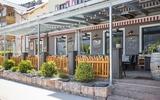 Restaurant Hotel Seehof