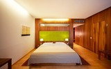 Therme Laa - Hotel & Silent Spa Junior Suite