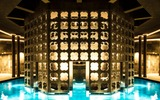 Therme Laa - Hotel & Silent Spa Silent Spa