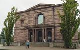 Neue Galerie Kassels