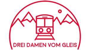 3DVG Logo