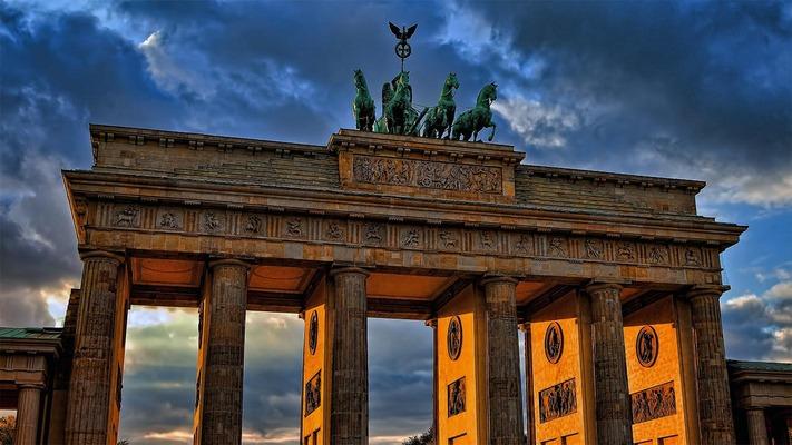 7 Geheimtipps Berlin