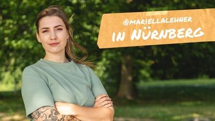Mariella Lehner