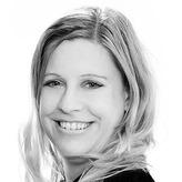 Jasmin Kreulitsch