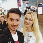 Hannah und Hannes