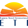 Logo ETI