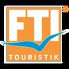 Logo FTI Touristik