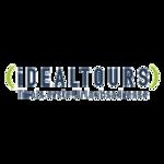 Logo Idealtours