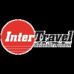 Logo Intertravel