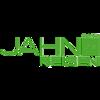 Logo Jahn Reisen