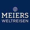 Logo Meiers Weltreisen