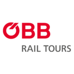 Logo ÖBB Rail Tours