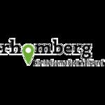 Logo Rhomberg - die Reisemaßschneiderei