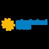 Logo Schauinsland Reisen