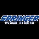 Logo von Springer