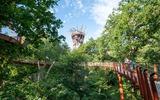 Wer in das Reich der Natur eintauchen will, beginnt am besten in einem der 40 einzigartigen Erlebniszentren in Mecklenburg-Vorpommern