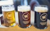 Nürnberger Biervielfalt