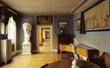 Weimarer Klassik: Goethes Wohnhaus