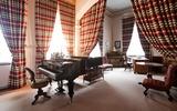 Musik in Weimar: Liszthaus