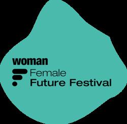 Female Future Festival Logo