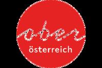 Logo Oberösterreich Tourismus