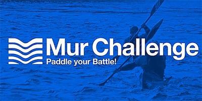 Mur Challenge Logo