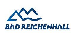 Logo Bad Reichenhall Tourismus