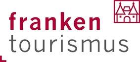 Logo Franken Tourismus