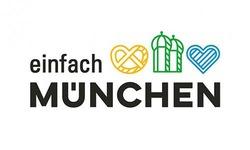 Logo München Tourismus