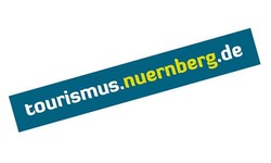 Logo Nürnberg Tourismus