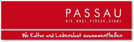 Logo Passau