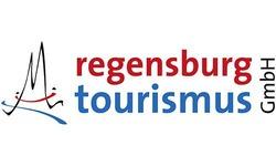 Logo Regensburg Tourismus