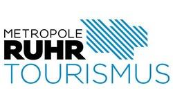 Logo Ruhr Tourismus