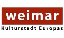 Logo der Weimar GmbH
