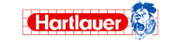 Logo von Hartlauer