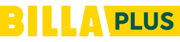 Logo von Hofer
