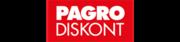 Logo von Pagro