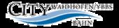 City Bahn Waidhofen an der Ybbs Logo