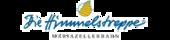 Die Himmelstreppe Mariazellerbahn Logo