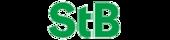 Steiermarkbahn und Bus Logo