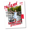 Das Railaxed Magazin